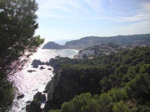 Apartaments Claudi - фото 5