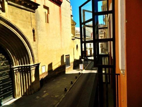 Apartamentos en Pleno Centro - фото 23