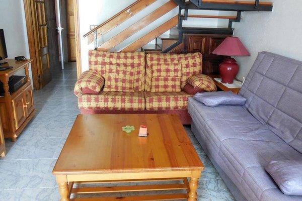 Apartamentos Voramar 3000 - фото 3