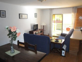 Apartamentos Voramar 3000 - фото 5