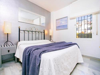 Apartaluz Costabella - фото 22