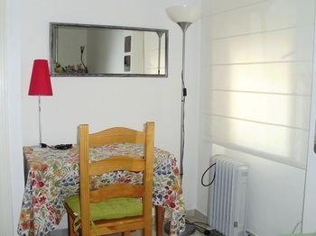 Apartaluz Costabella - фото 23