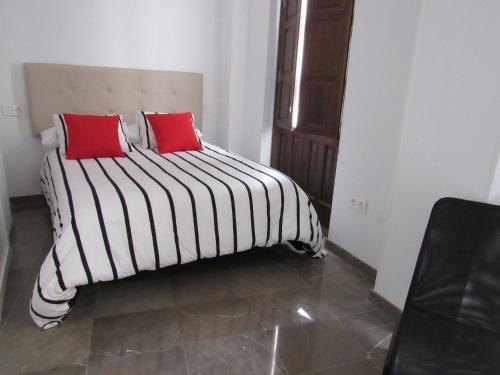 Apartamentos Iliberis - фото 1