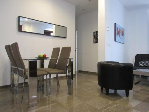 Apartamentos Iliberis - фото 10