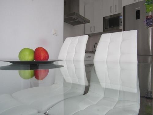 Apartamentos Iliberis - фото 19