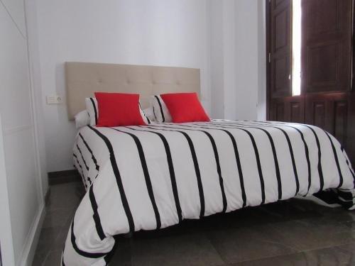 Apartamentos Iliberis - фото 2
