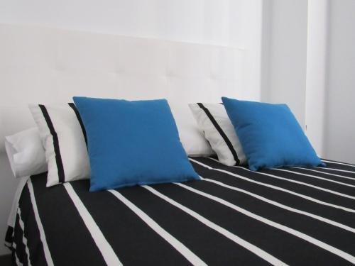 Apartamentos Iliberis - фото 3