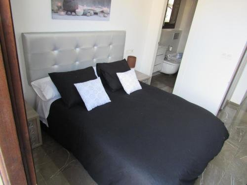 Apartamentos Iliberis - фото 6