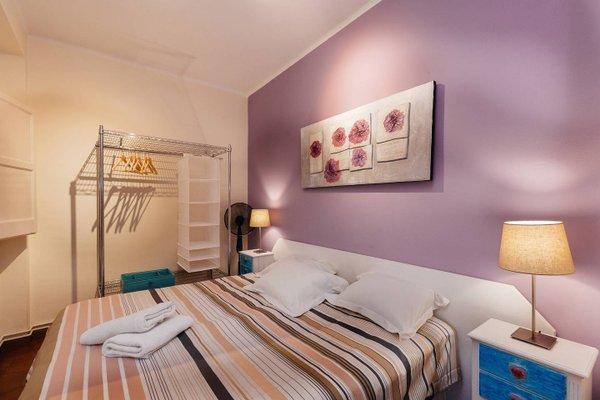 Apartamento Guillermo Tell - фото 1