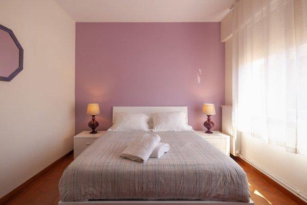 Apartamento Guillermo Tell - фото 4