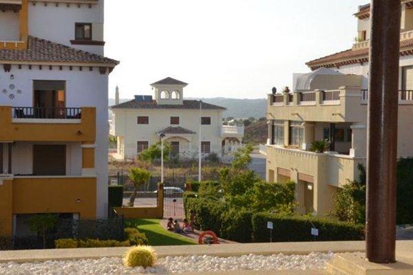 Costa Esuri, Ayamonte - фото 7
