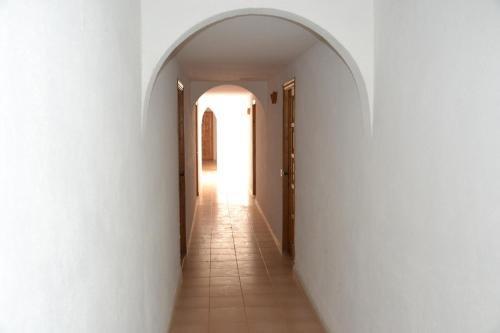 Apartments Kione Playa Romana Park - фото 12