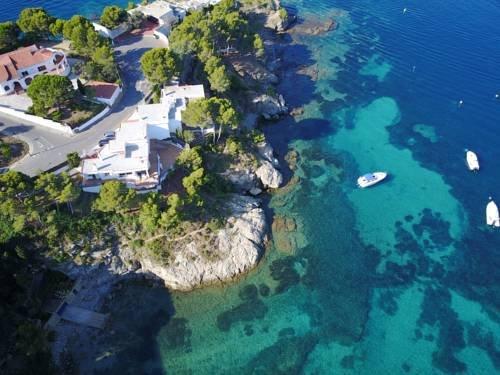Port Empuries - фото 19