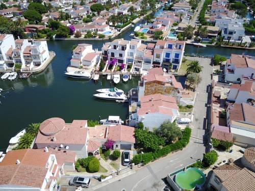 Port Empuries - фото 22