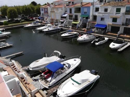 Port Empuries - фото 9
