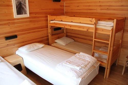 Rastila Camping Helsinki - фото 15