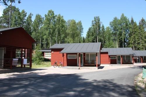 Rastila Camping Helsinki - фото 19