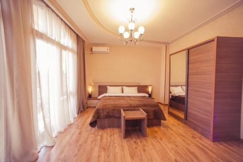 Royal Venezia Hotel - фото 2