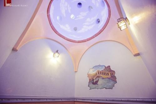 Royal Venezia Hotel - фото 6