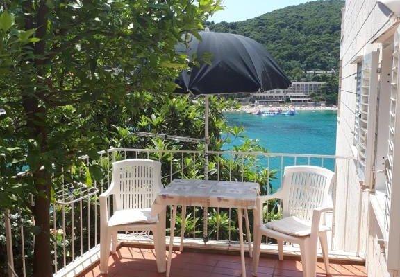 Apartments Karla - фото 10