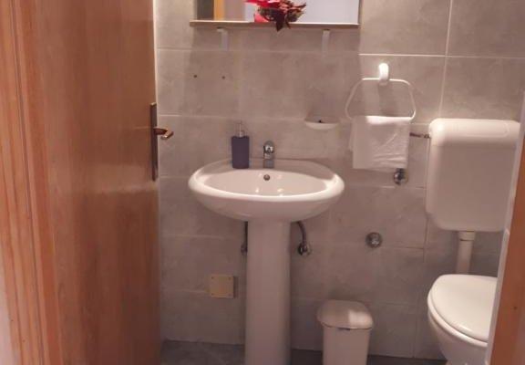 Apartments Karla - фото 11