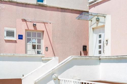 Apartment Marino - фото 3