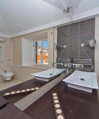 Dubravka Apartment - фото 5