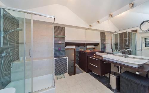 Dubravka Apartment - фото 6