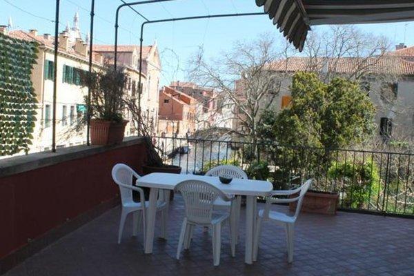 Bella Venezia - фото 27