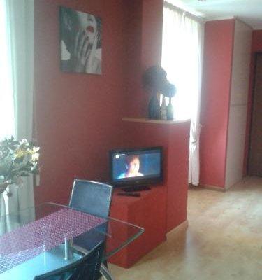 Appartamento Ferrucci - фото 2