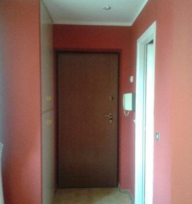 Appartamento Ferrucci - фото 3