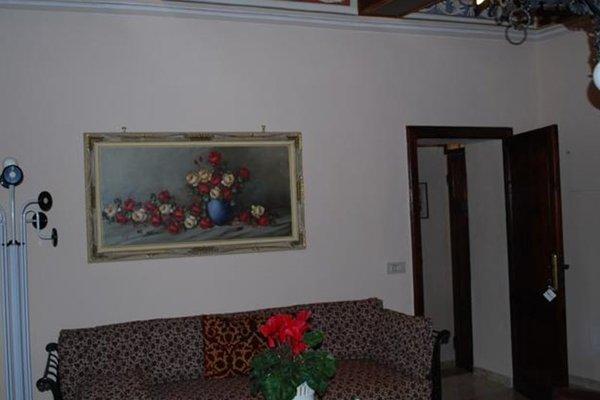 Il Colombaiolo di Marciano - фото 16