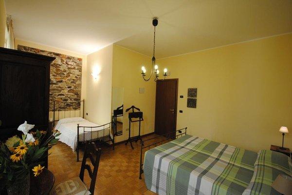 Hotel Sole - фото 1