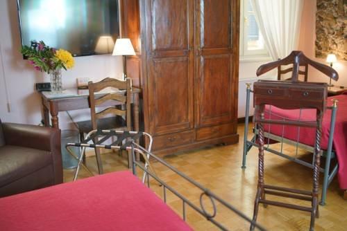 Hotel Sole - фото 6