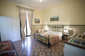Villa Lavinia - фото 19