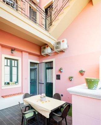 Villa Lavinia - фото 10