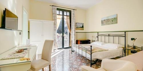 Villa Lavinia - фото 4
