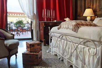 Galleria Arnaboldi - фото 29