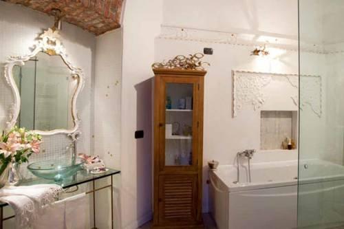 Galleria Arnaboldi - фото 11