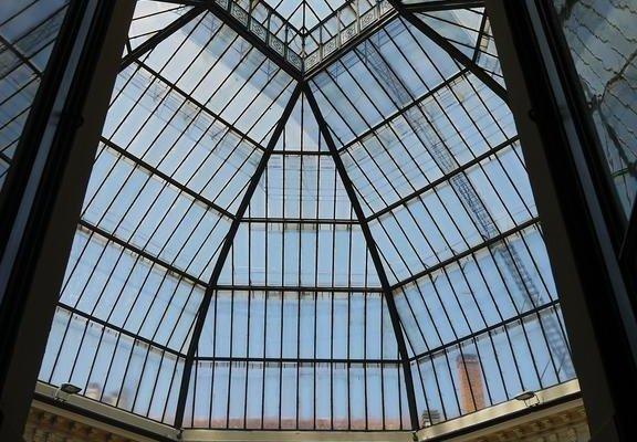 Galleria Arnaboldi - фото 17