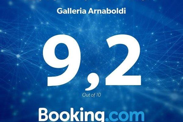 Galleria Arnaboldi - фото 18