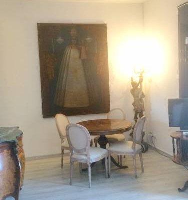Galleria Arnaboldi - фото 7