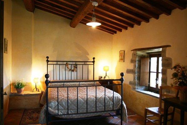 Torre Di Vignale - фото 35
