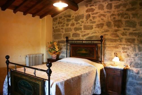 Torre Di Vignale - фото 1