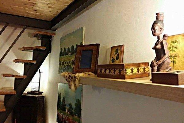 Casa Vacanze Cappuccini - фото 4