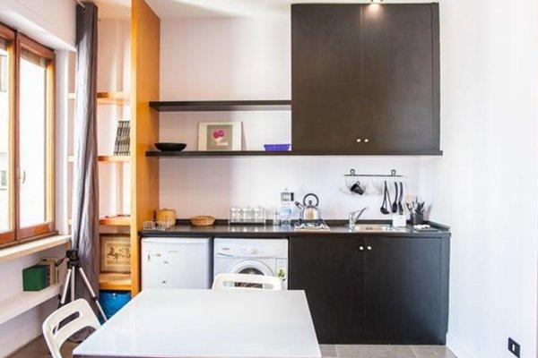 Bracco Apartment - фото 50