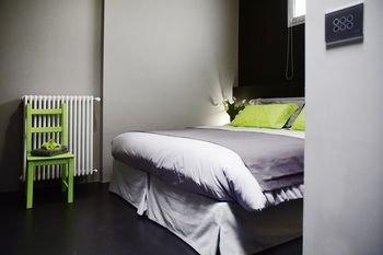Miloft Guest Rooms and Terrace - фото 50