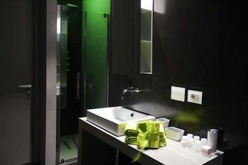 Miloft Guest Rooms and Terrace - фото 10
