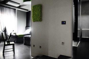 Miloft Guest Rooms and Terrace - фото 15
