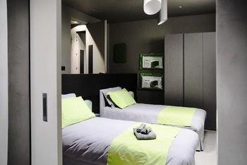 Miloft Guest Rooms and Terrace - фото 2